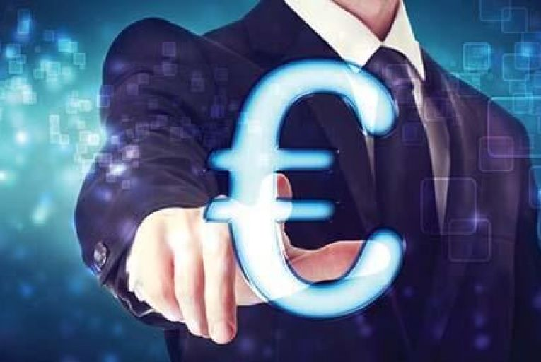 Ireland is taking a lead role internationally to increase the professional standing of credit managers