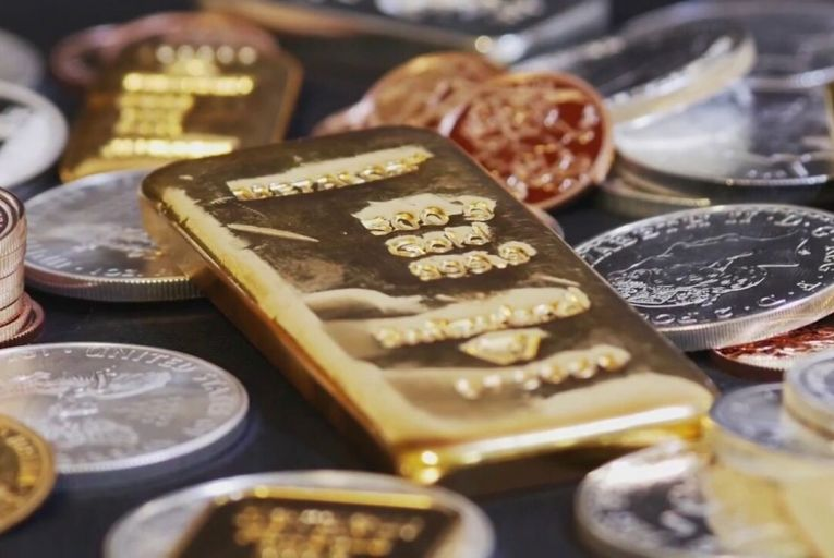 Watchdog and gardaí launch probe into gold and silver bullion dealer