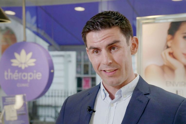 Thérapie chain founder plans to open Ireland's largest fertility clinic in 2021