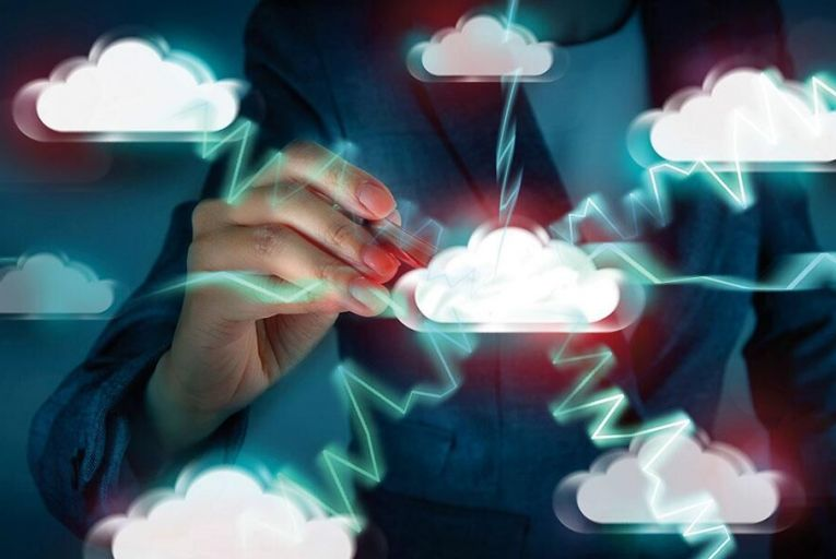Cloud costs require greater clarity