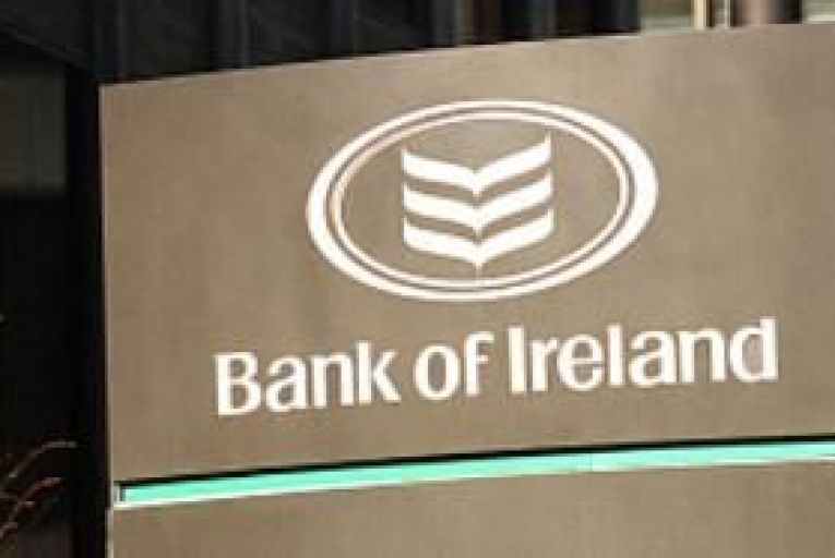 Banks in breach of cash rules