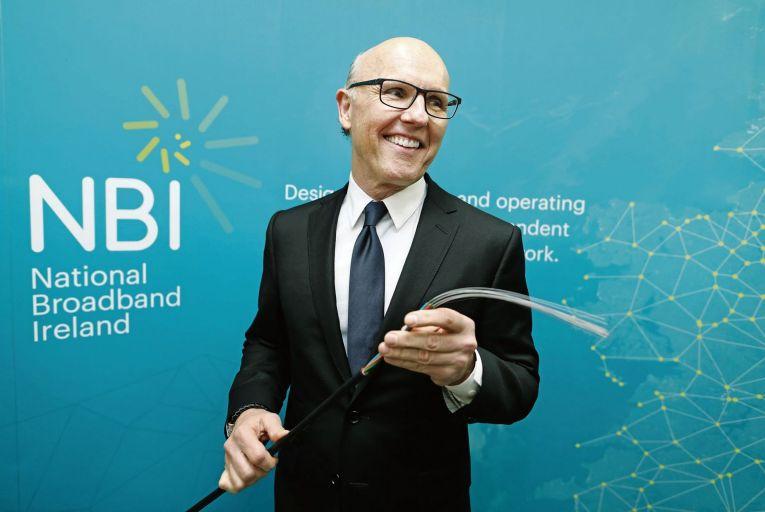 NBI to slash service providers' broadband connection fees