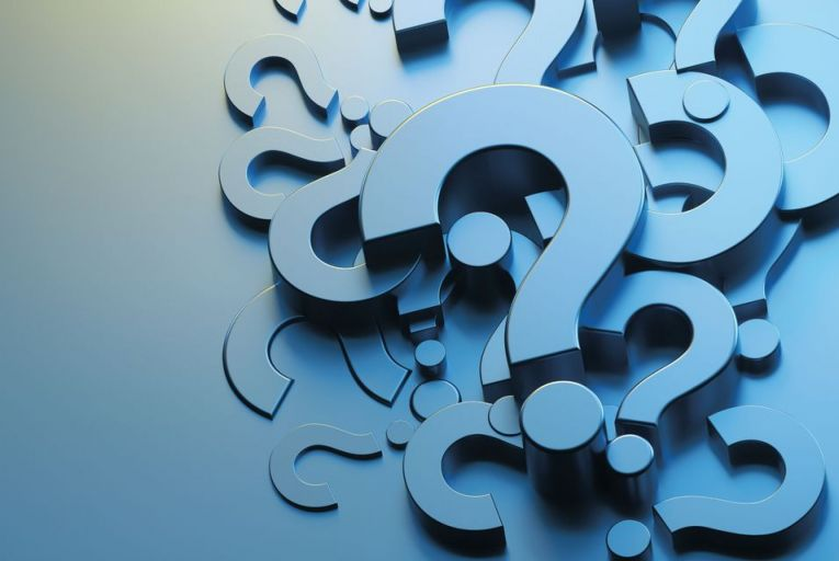 Leaders' questions & answers