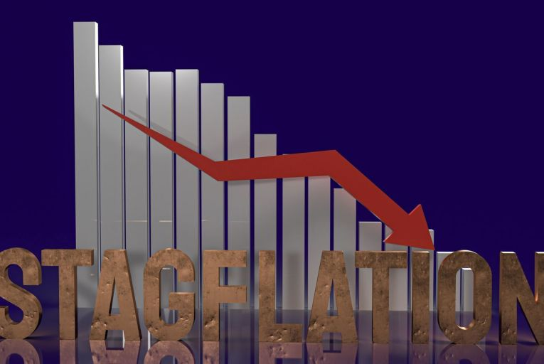 Analysis: The stagflation threat to the global economy is real and growing