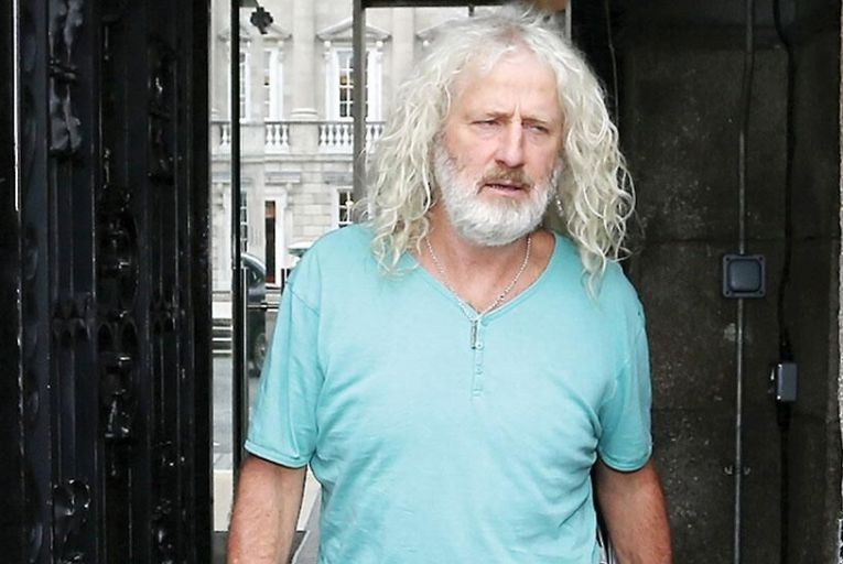 There's a lot more to come on Nama, says Wallace
