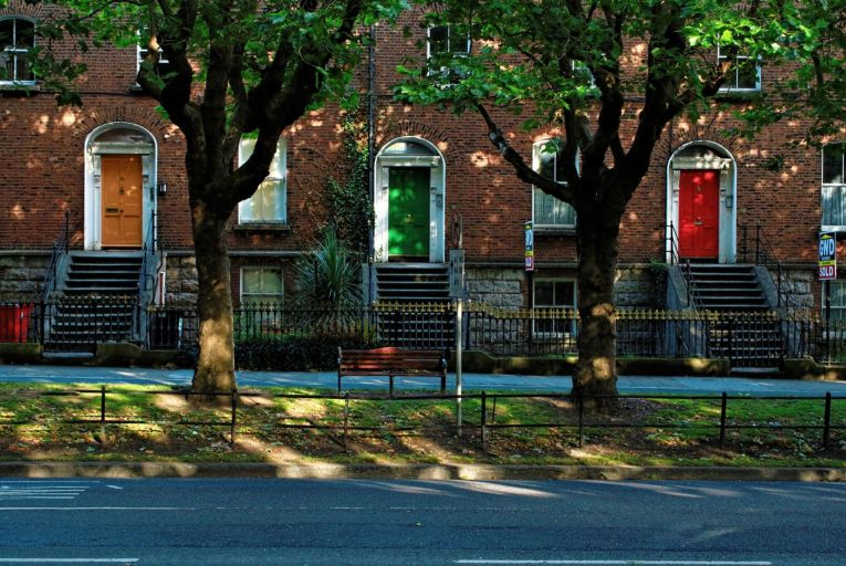 ASAI upholds complaint against Period Door Properties over 'misleading' €150 surcharge