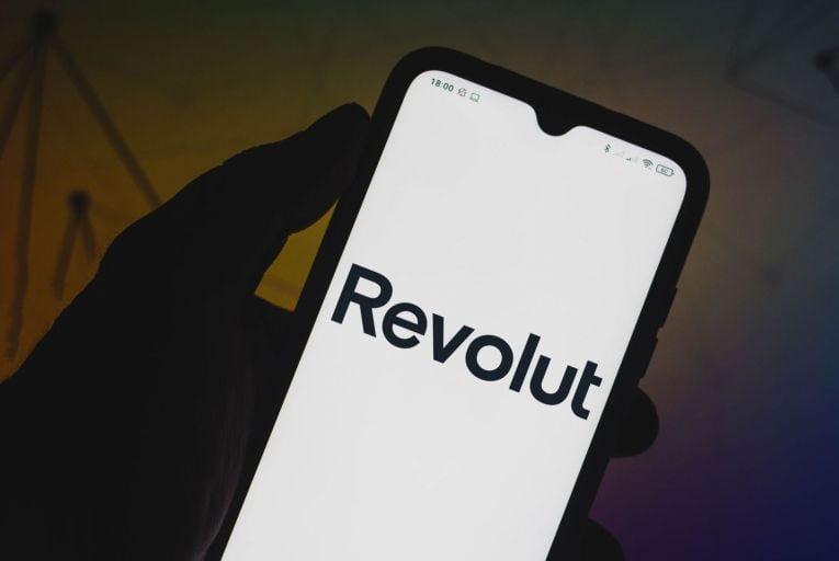 Revolut valued at €28 billion after latest equity raise
