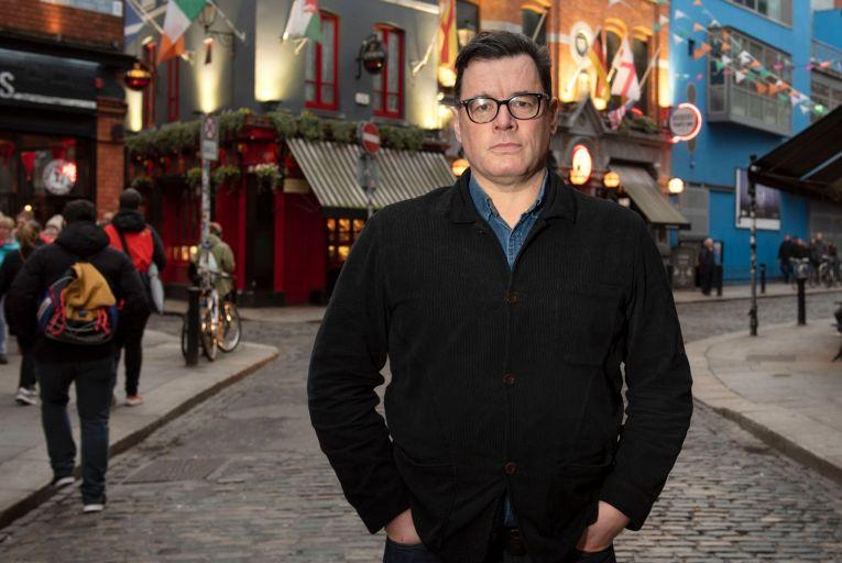 Capitalising on Dublin's potential