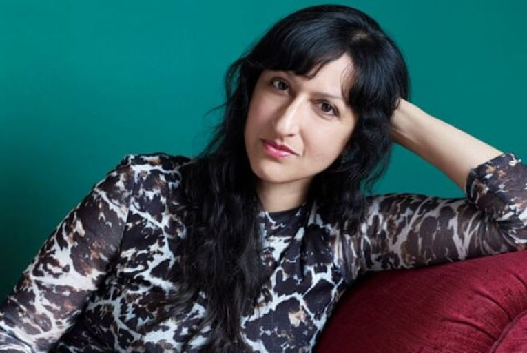 Arifa Akbar reconstructs her family's history with an unflinching clarity