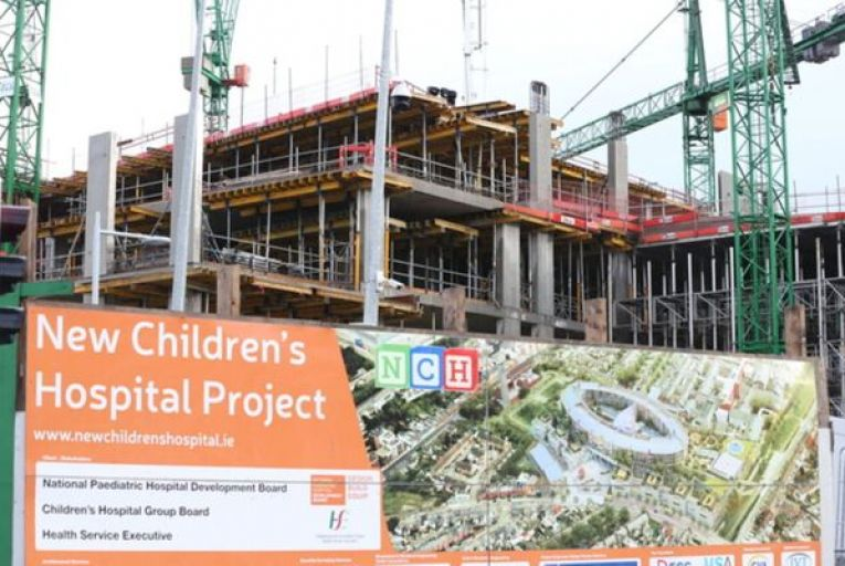Five things we learned about National Children's Hospital project at the Oireachtas Health committee