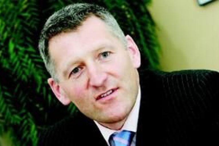 CIB News: EMC pushes SMEs into cloud