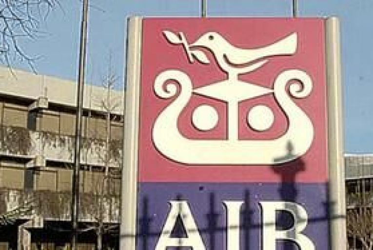 AIB won't cut mortgage rates