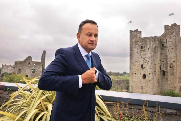 Analysis: Varadkar and Fine Gael need fresh ideas to show they have not gone stale in power
