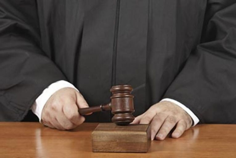 Finding against somebody in the absence of a hearing where witnesses and documents can be tested is, in point of fact, a mark of the absence of the rule of law Picture: iStock