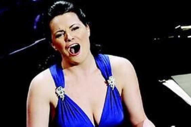 Classical Notes: Access all arias at Killruddery opera