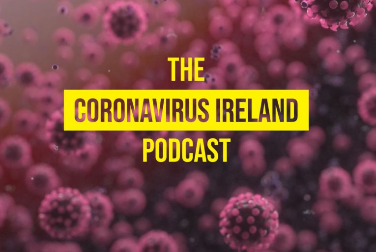 Immune or not: Professor Paul Moynagh on why some young people get so sick from Covid-19