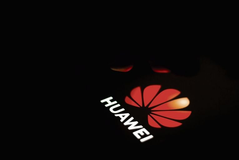 The Trump administration has pressed its allies to ban Huawei from its networks