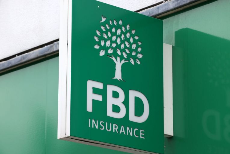 Analysis: FBD must weather increase in cost exposure to Commercial Court ruling