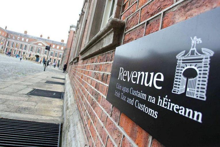 Revenue dismisses wage subsidy scheme top-up complaints