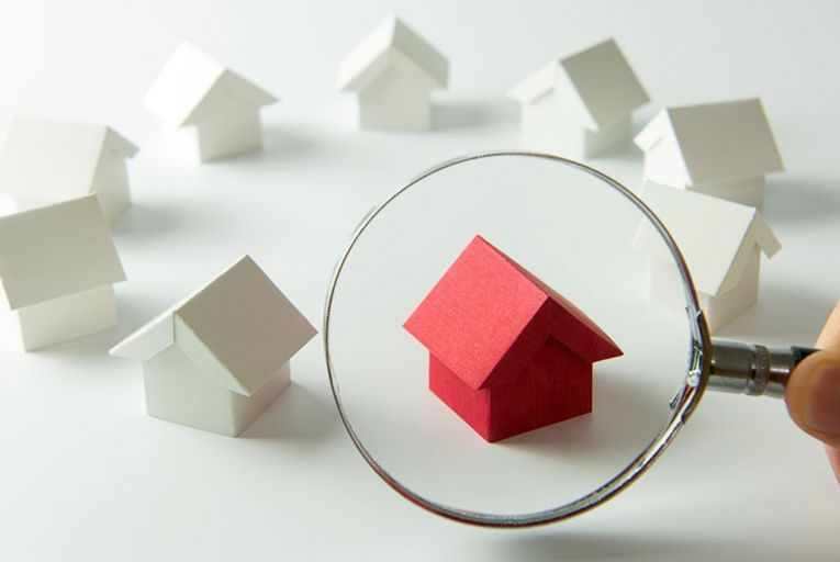 Property experts warn of stalling development