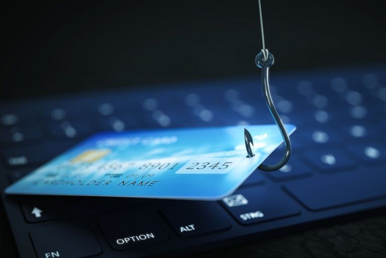 Bank of Ireland said it would never send customers a text with a link to a website that asks you for your online banking login details. Picture: Sasko Lazarov/RollingNews.ie