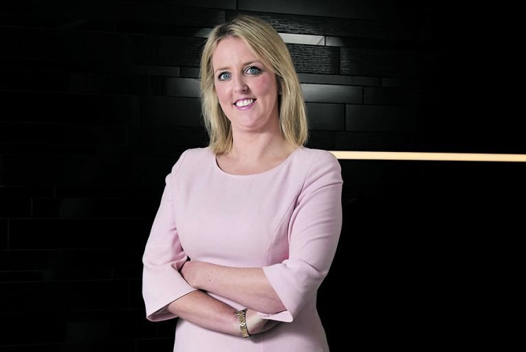 Award winners highlight crucial trends for Ireland's business leaders