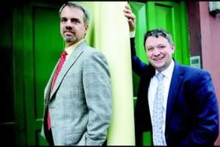 Shortage of IT developers 'a challenge'