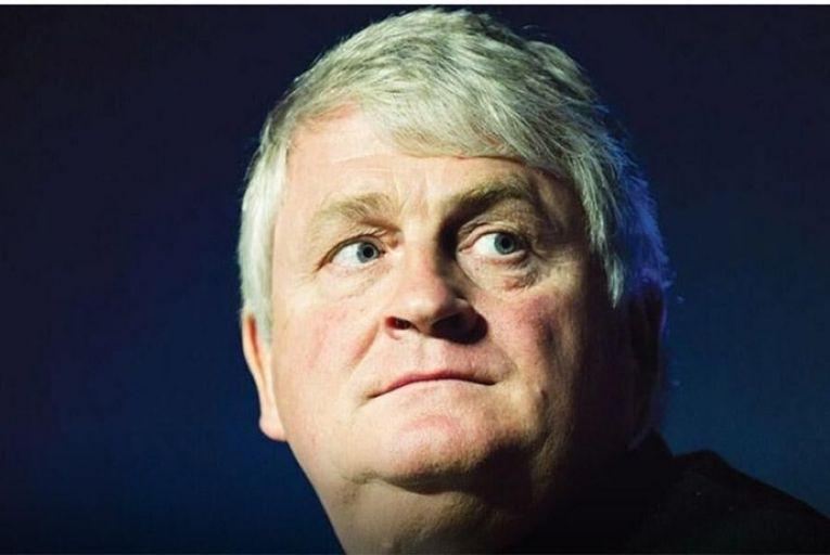 Fitch: €6.5bn Digicel debt pile a concern