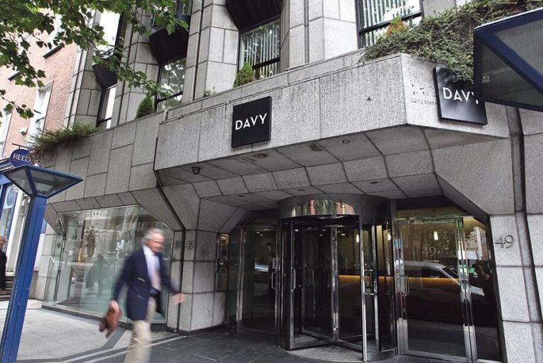 The Last Post: When Davy met Goodbody