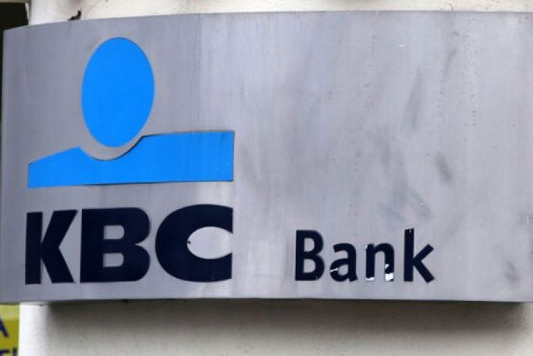 KBC's exit from the market would leave just Permanent TSB, which is interested in acquiring a significant portion of Ulster Bank's business, alongside Bank of Ireland and AIB as major retail banks operating here. Picture: Rollingnews.ie