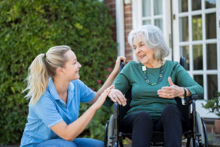 ESRI predicts health spending will rise due to growing and ageing population