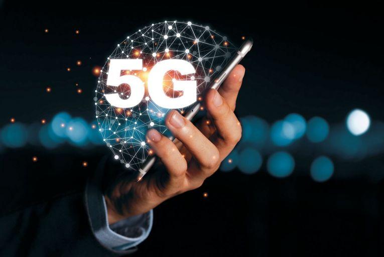 Edge computing and 5G: pushing the boundaries