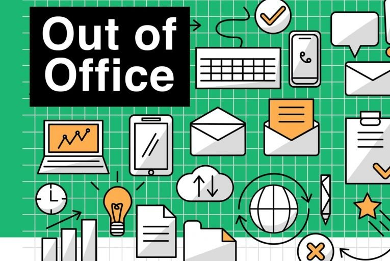 Out of Office: Ireland 'cannot be part' of global corporation tax agreement, exports up and RTÉ  records a surplus
