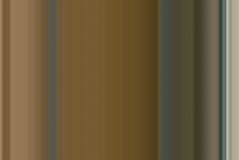 Eiza Gonzalez, Dianne Wiest and Rosamund Pike in I Care a Lot: Pike gives a showcase performance as a predator who will burn someone else's life to the ground and root joyfully in the ashes