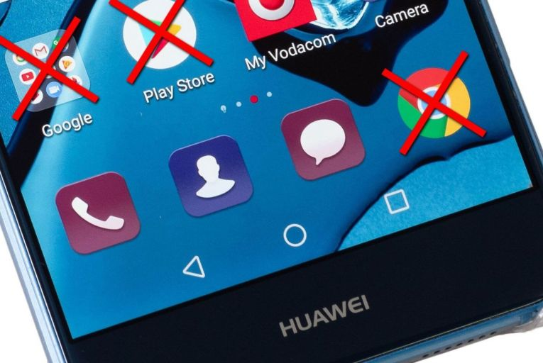 Huawei plans budget launch as a matter of Honor