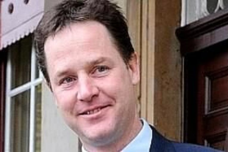 LibDems hoping to make a mark in local elections