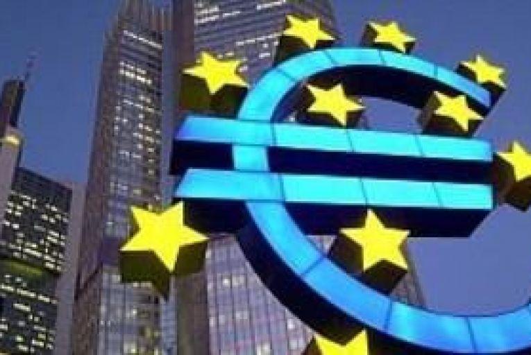 Adviser to Regulator to take up European bank job