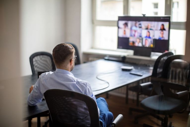 Culture must come before continuity in any successful remote-working plan