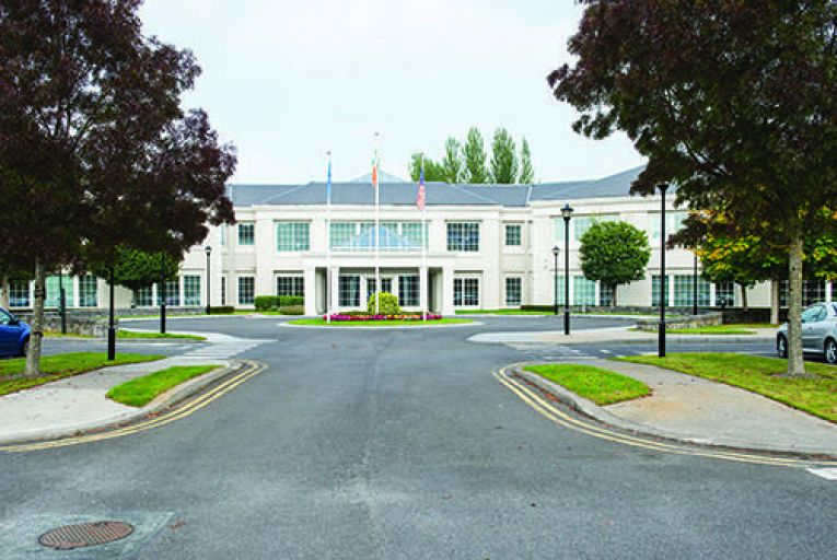 Ready-to-go offices in Carrick on Shannon