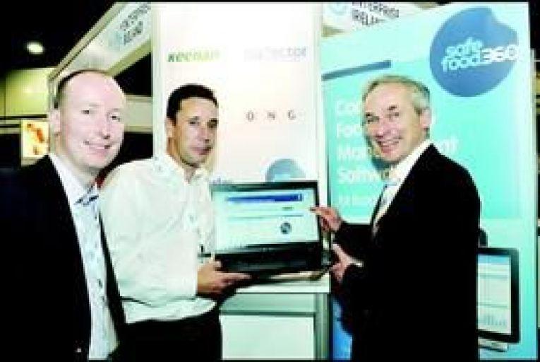 BES/EII Scheme: Safefood 360 could be the safest of bets