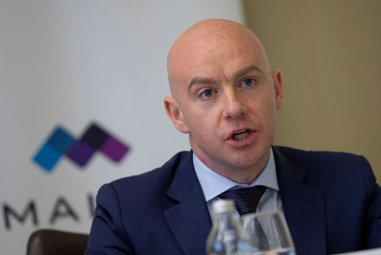 Malin to sell off stakes in two medical supply companies