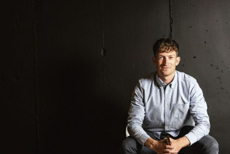 Making It Work: Trustap provides a safety net for online purchasers