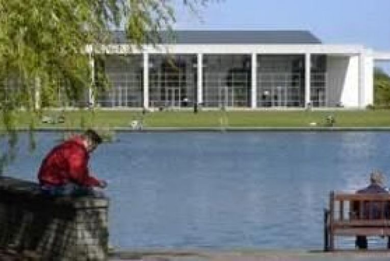 UCD Business School ranked 88th in the world