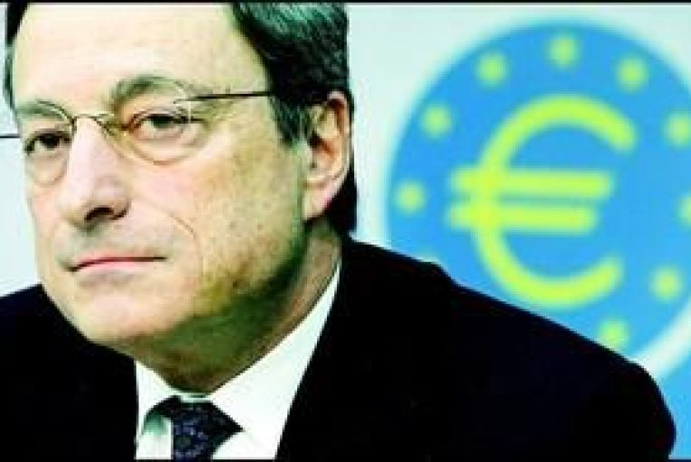 Bank health still the issue for Europe