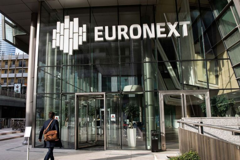 Euronext, the stock exchange's owner, has lobbied the Department of Finance to raise the limit on tax-relief investments