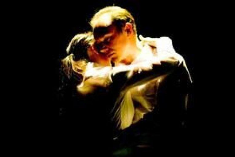 Theatre: Bite-sized dramas prove tasty in parts