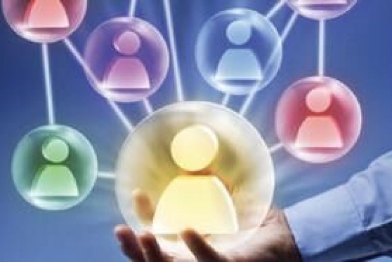 Entrepreneurs need support to succeed. Picture: Thinkstock