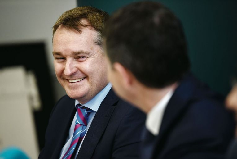 Ian Guider: If our mandarins are to be paid the big bucks, they need to prove they are worth it