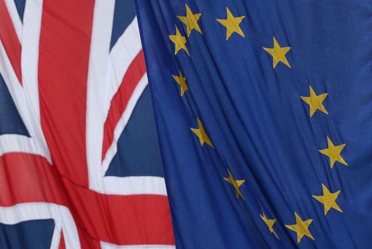 Britain names Brexit date: What happens next?