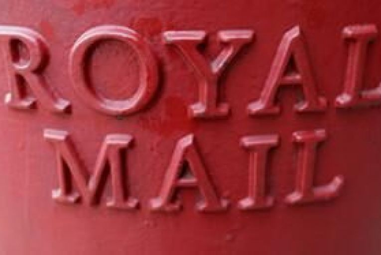 British government to sell Royal Mail says report